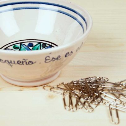 Cuenquito-clips1jpg