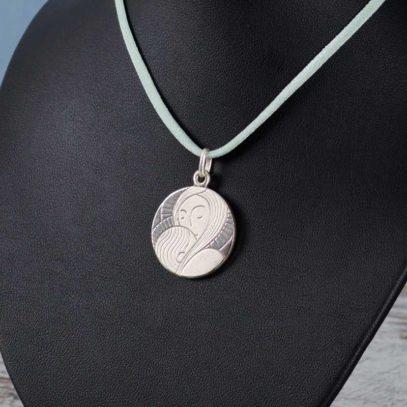 Medalla-Madre-2