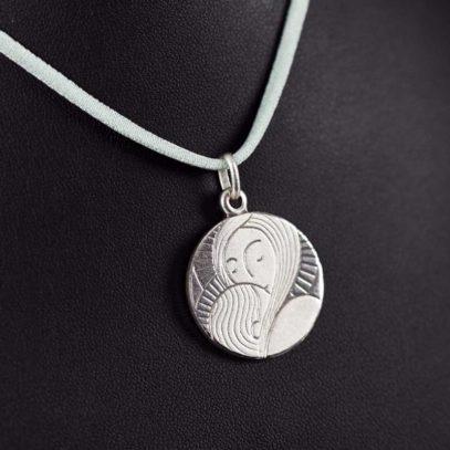 Medalla-Madre-4