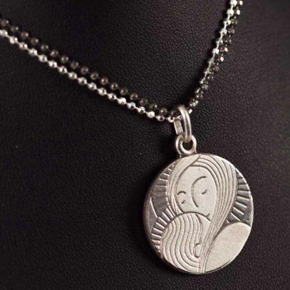 Medalla-Madre-5