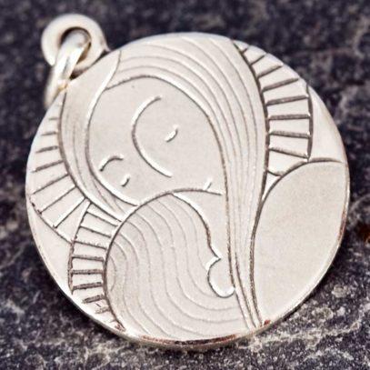 Medalla-Madre-7