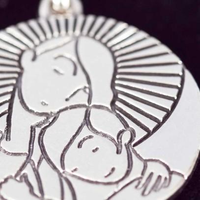 Medalla-Niña-2