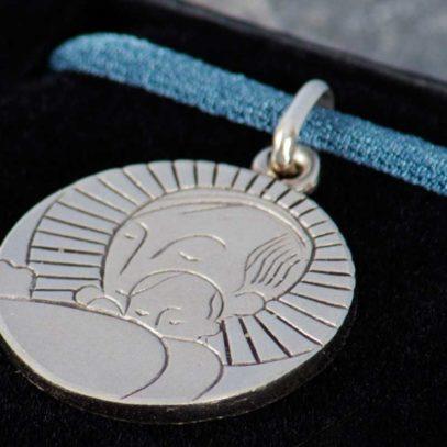 Medalla-San-José-1