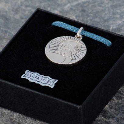 Medalla-San-José-2