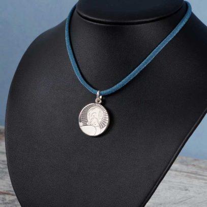 Medalla-San-José-3