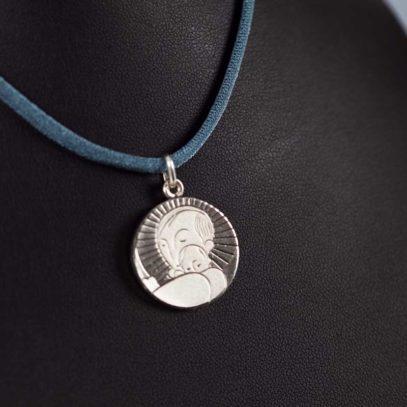 Medalla-San-José-6