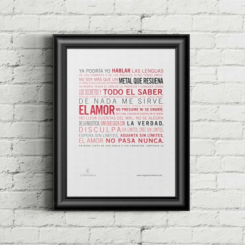 Asombroso Marco Del Cartel Pilares Adorno - Ideas de Arte Enmarcado ...