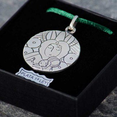 Medalla-Rocío-1