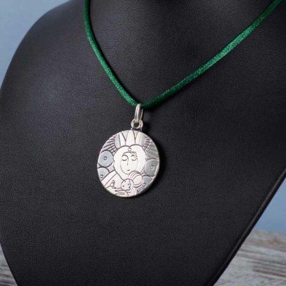 Medalla-Rocío-3