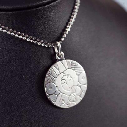 Medalla-Rocío-6