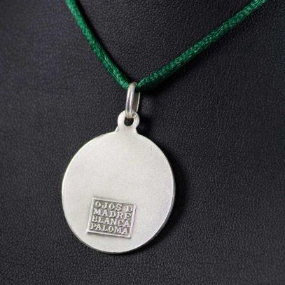 Medalla-Rocío-Texto-7