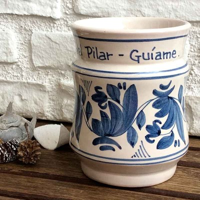 Cubilete-Virgen-del-Pilar-Guíame