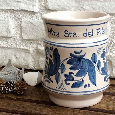 Cubilete-Virgen-del-Pilar-Virgen.
