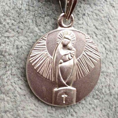 Medalla-Virgen-del-Pilar-mate-1