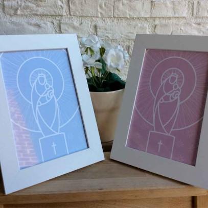 Virgen-Pilar-rosa-y-azul-Manto