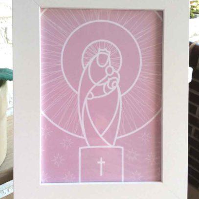 Virgen-del-Pilar-rosa-Manto