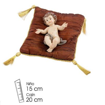 Niño-Jesus-medidas