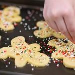 christmas-cookies-553457 (1)