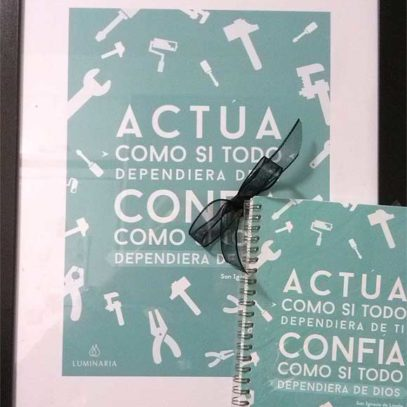 C&C-Actua
