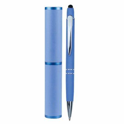Boli-azul-Flue