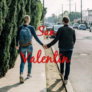 San Valentín 2016 web
