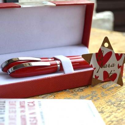 Set-Roller-Rojo-+Cuaderno-Epístola