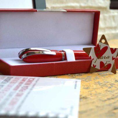 Set-Roller-Roma-Rojo+cuaderno-2