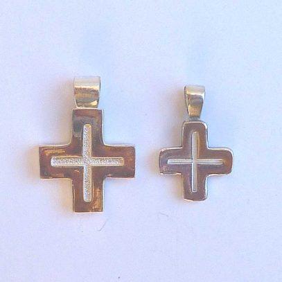 Cruces-blancas-envés-2