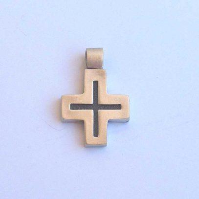 Cruz-negra-grande-enves-1