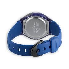 reloj-azul enves