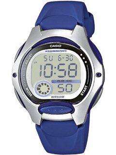 reloj-azul