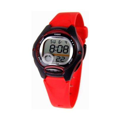 reloj-rojo