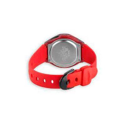 reloj-rojo-enves