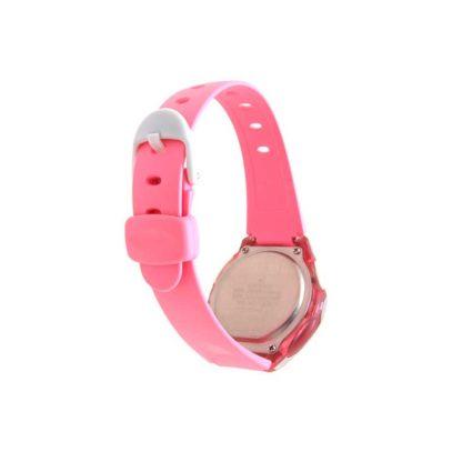 reloj-rosa-envés