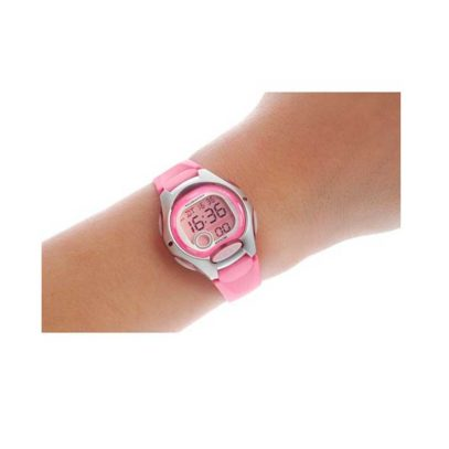 reloj-rosa-mano