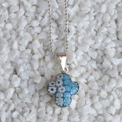 Murano-Azul-mediana