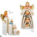 Nacimiento-Angel-Encajar