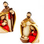 Sagrada Familia LUz