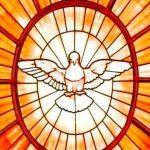 Espíritu Santo confirmación