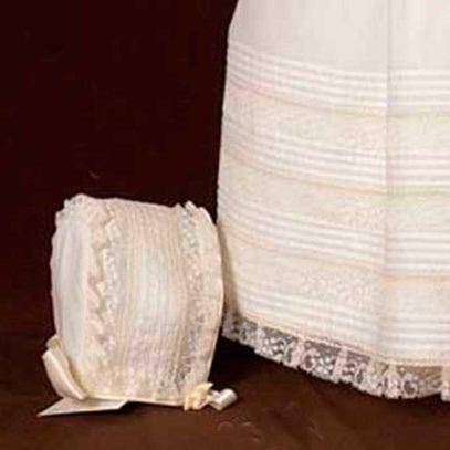 falda-y-capota-batista-1