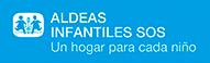 Luminaria colabora con Aldeas Infantiles