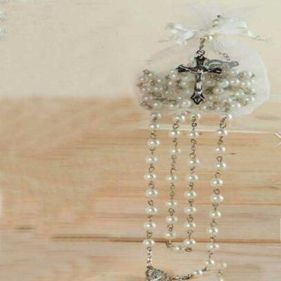Rosario-perlitas